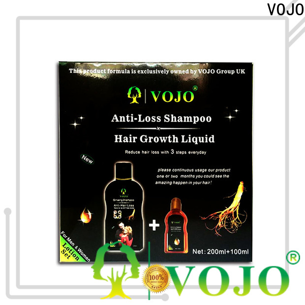 Custom anti hair fall shampoo shampoo supply for girls