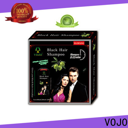 Latest shampoo oem for business for girls