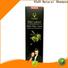 New hair growth shampoo oil suppliers for woman