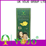 High-quality hair growth shampoo lotion for sale for man