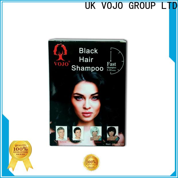 Top beard dye shampoo market for sale for girls