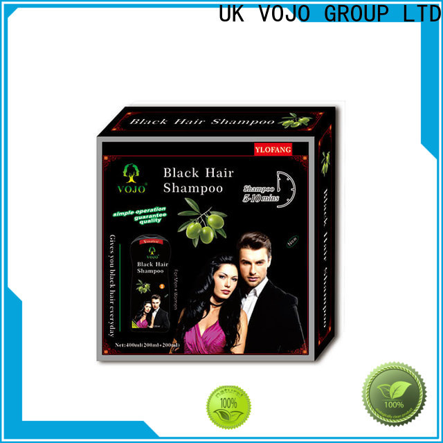 Latest moroccan oil shampoo vojo for sale for girls