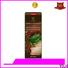 VOJO dandruff anti hair fall shampoo factory for man