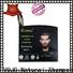 VOJO herbal hair dye shampoo manufacturers for woman