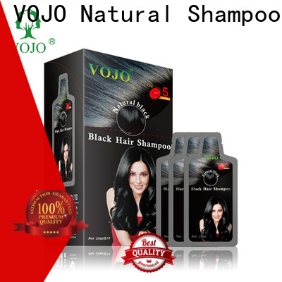 High-quality beard dye shampoo men for sale for adult