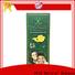 Top anti hair loss shampoo beard for sale for salon