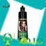Top hair dye shampoo coverage suppliers for man